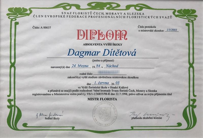 Absolventsky_diplom_Mistrflorista