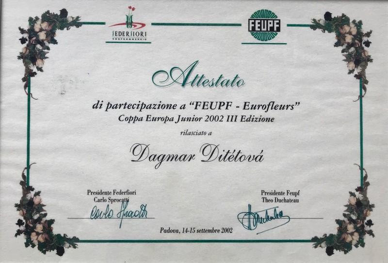 Attestato_FEUPF
