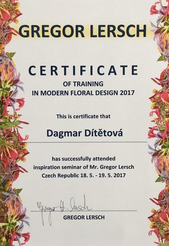 certificat_George_Lersch_Mistrflorista